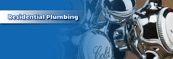 residential-plumbing-2-spring