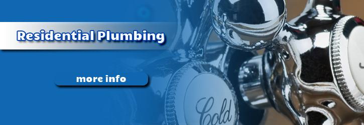 residential-plumbing-spring