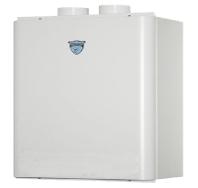 Navien Tankless Water Heaters Houston, Texas image